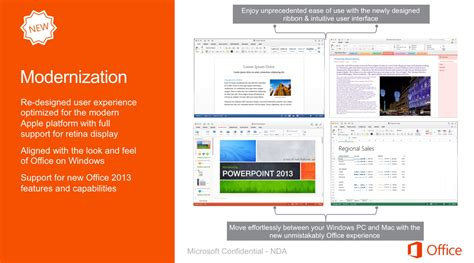Office Mac 2015 by Office 2015 Neue Office Suite Kommt Ende 2015 Chip