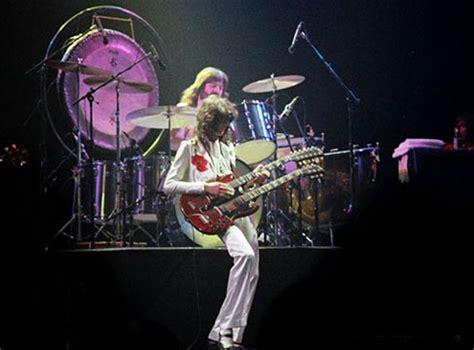 Led Zeppelin Usa Tour 1977 1977 tour led zep live led zeppelin official forum