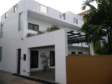Small Home Business Colombo House For Rent Kelaniya Gaha Houses Land For Sale