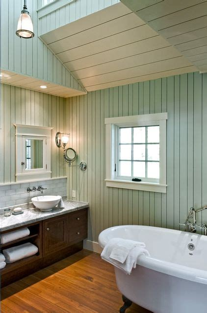 wood paneling makeover ideas best 25 wood paneling makeover ideas on pinterest