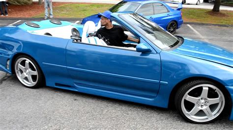 custom nissan silvia custom nissan silvia s15 car interior design