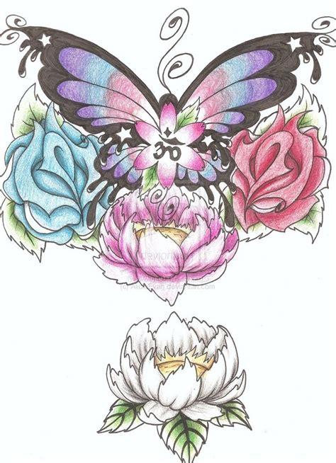 free tattoo stencils aum tattoo by aliciaevan designs
