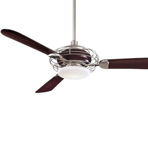 beautiful ceiling fans beautiful nice ceiling fans 3 cage ceiling fan
