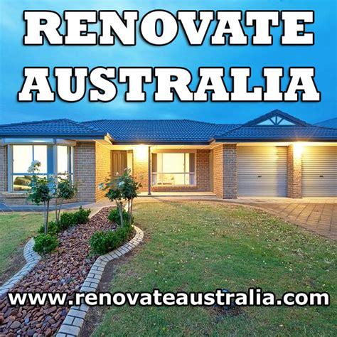 renovating a home where to start renovating a home where to start 28 images how to start a home renovation projectlancaster