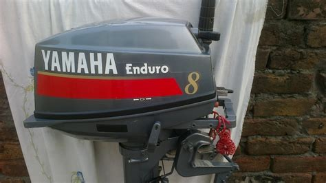 yamaha boats engines for sale yamaha boat engine for sale car parts pakwheels forums