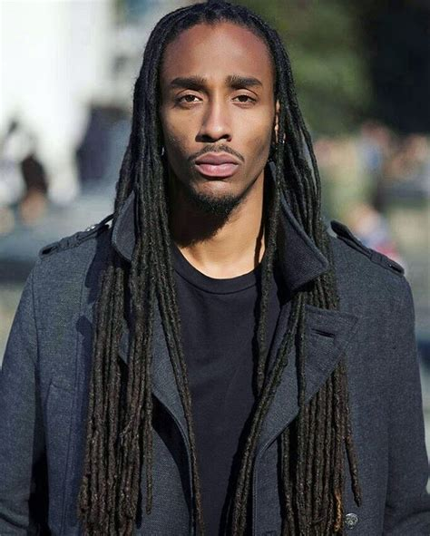 Hairstyle Photos Only Guys by 20 Terrific Hairstyles For Black