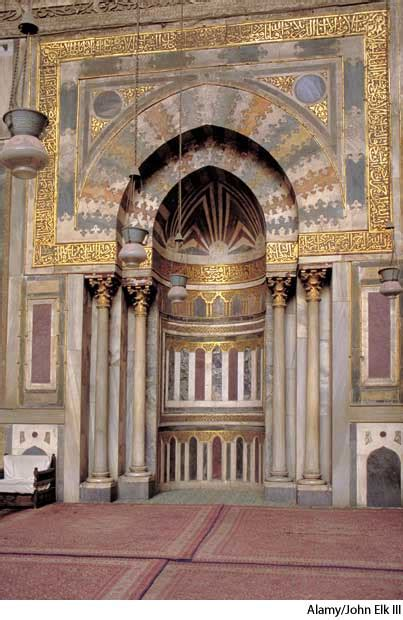 niche design meaning mihrab dictionary definition mihrab defined