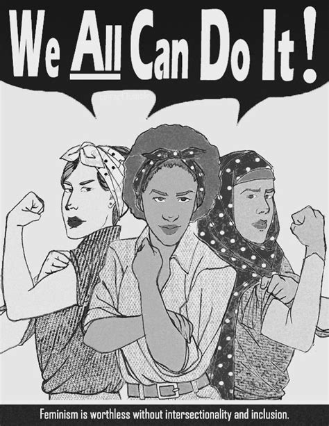 how we get free black feminism and the combahee river collective books 17 best images about feminist coloring pages on
