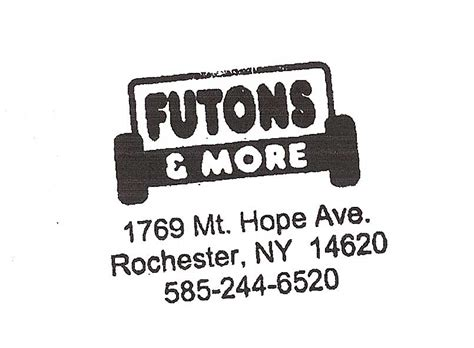 futons and more rochester ny cheap used futons for sale 28 cheap mattresses for sale