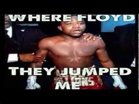 Adrien Broner Memes - full fight video adrien broner memes spread after loss to