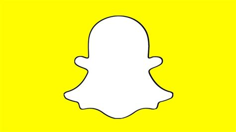snapchat apk تحميل برنامج سناب شات snapchat apk
