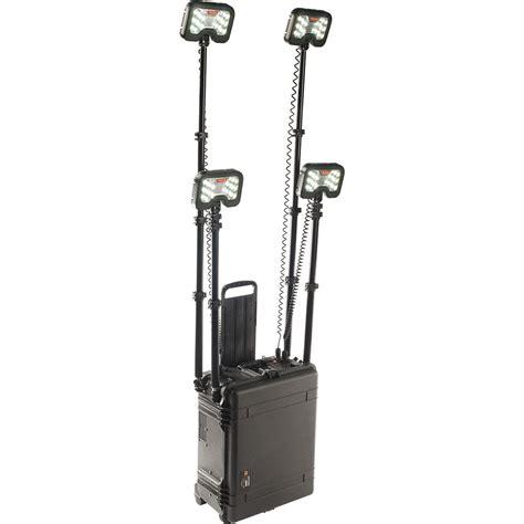lighting system pelican 9470 remote area lighting system 094700 0002 110 b h