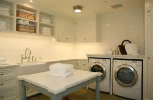 this laundry room another favorite mine with luxury finishes beautiful kitchen belonging hdb resale flat