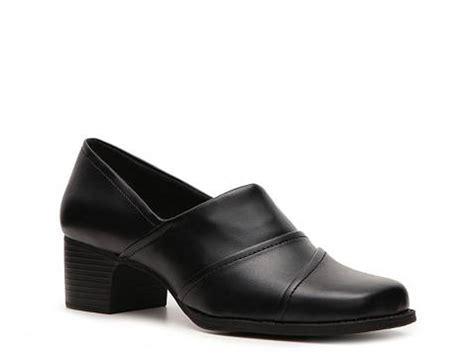 mootsie tootsie shoes mootsies tootsies emmy slip on dsw