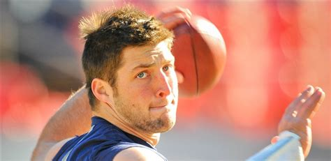 Even Had Premarital by What Happened To Tim Tebow Just Stunned Me And Now I