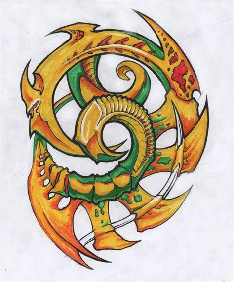 biomechanical tattoo flash designs biomechanical tattoo by diegoct92 on deviantart