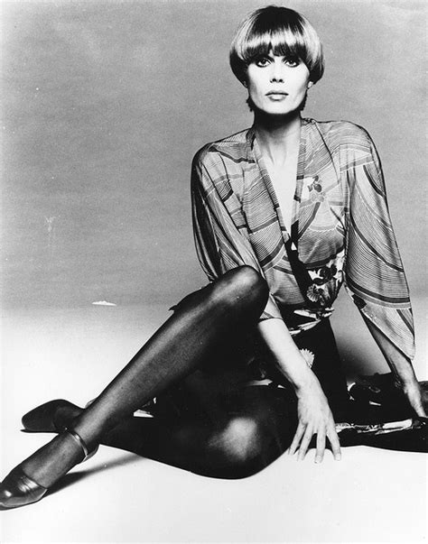 joanne lumley french twist 30 best joanna lumley images on pinterest hats joanna