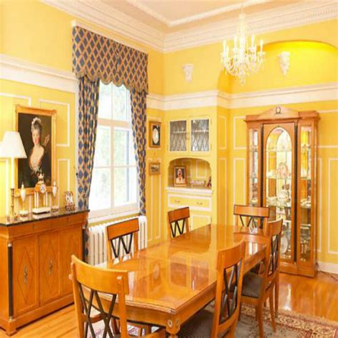 estimate on painting interior house homeofficedecoration interior house painting estimate
