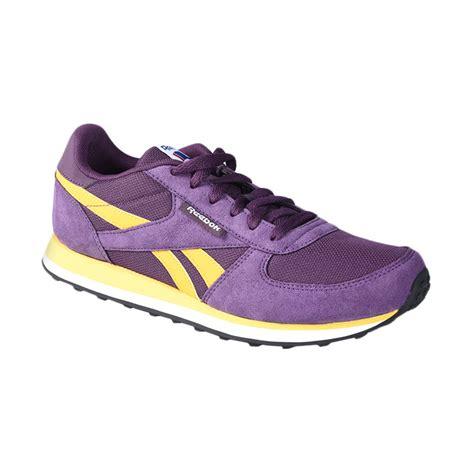 Daftar Sepatu Lari Reebok jual reebok jogger wld ree10 aq8887 sepatu lari