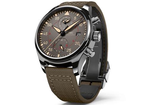 best iwc watches best iwc watches