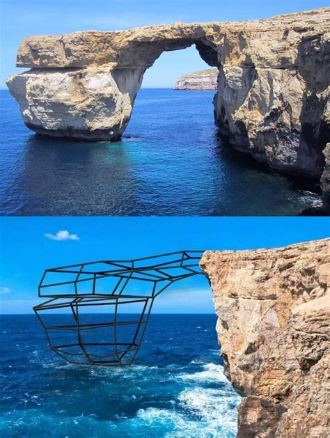 azure window before and after real science radio kgov com