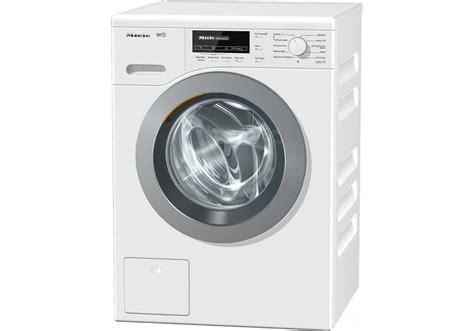 miele waschmaschine ablaufschlauch wkb 120 miele waschmaschine milia shop