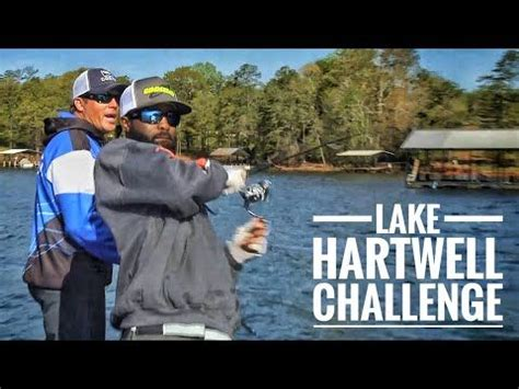 lake oconee bass boat rentals 81 best things to do in oconee county sc images on