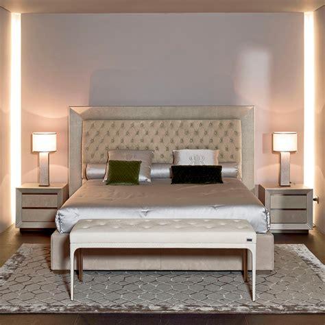 bedroom furniture kenya luxury italian designer kenya bed italian designer