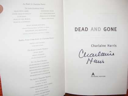 Dead Giveaway Charlaine Harris - new true blood net giveaway favorite sam moment true blood net the authority on