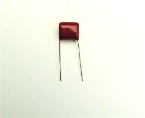 jzx100 fuel resistor 100 nf capacitor 28 images capacitor ceramic 100nf riecktron embedded solutions south africa