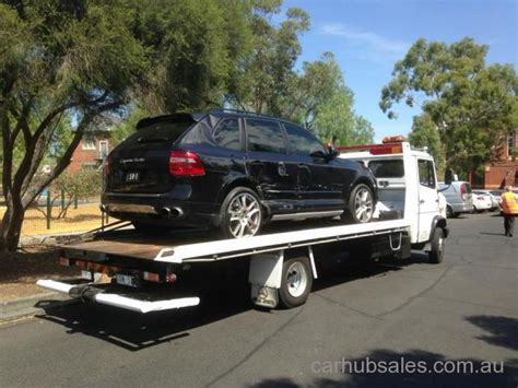 truck melbourne jims towing service melbourne tow truck carhubsales