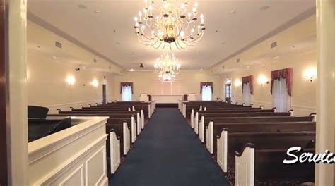 fairfax memorial funeral home 13 reviews funeral