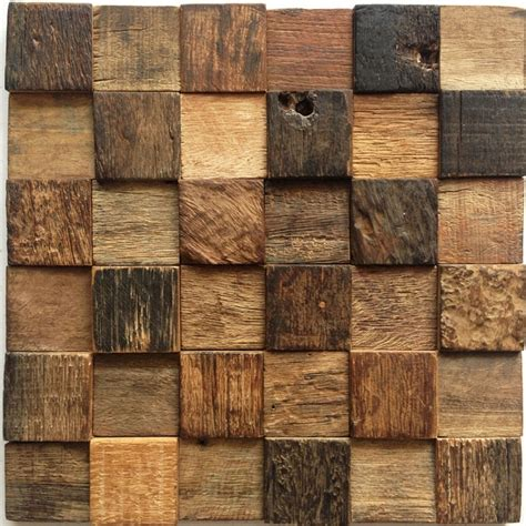 lancko walls wood tiles wood wall wood panel wainscot 12x12 quot natural rustic wood wall tile kitchen wall tiles