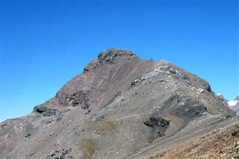 testa grigia climbandtrek 187 benvenuti nel sito di stefania e giancarlo