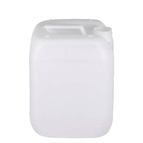 küchen glas kanister mit deckel kanister 20 liter ohne verschluss