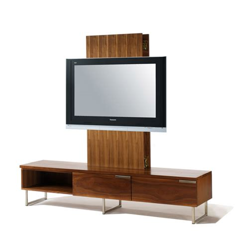 tv furniture design tv cabinet furniture designs ideas an interior design