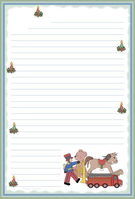 lettere per santa lucia eventi santalucia htm