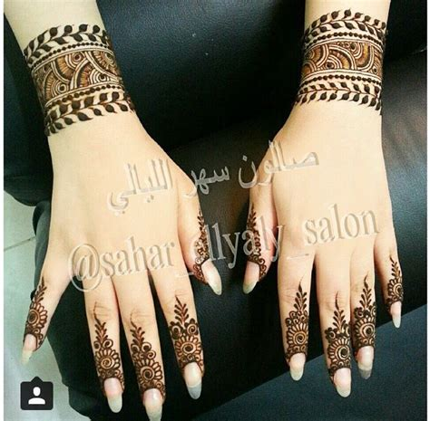 henna uae al ain henna pinterest hennas uae and