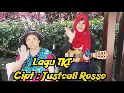 download mp3 terbaru gratis cusari koplo didi kempot mp3 lagu cursari gethuk bursa lagu top mp3 download