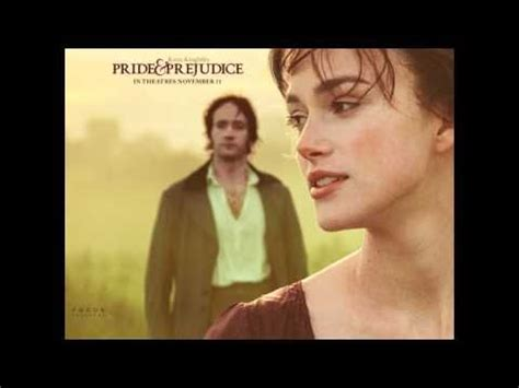 themes in pride and prejudice movie itunes wedding and i am on pinterest