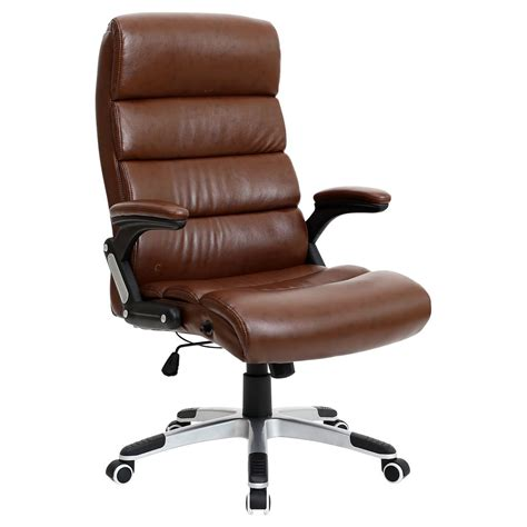 reclining executive desk chair luxury reclining executive leather office desk