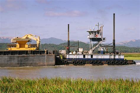 tugboat napa tugboat and barging services san francisco bay delta