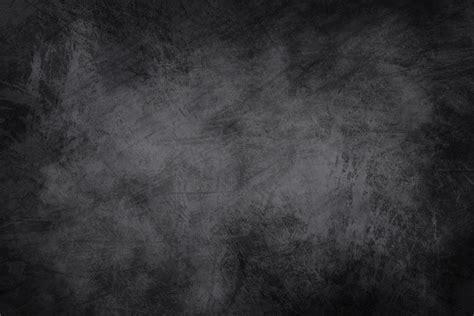 blackboard wallpaper image best blackboard hq free download 1900