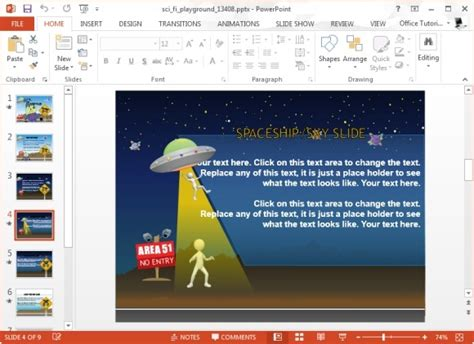 Best Story Map Templates For Powerpoint Story Map Powerpoint