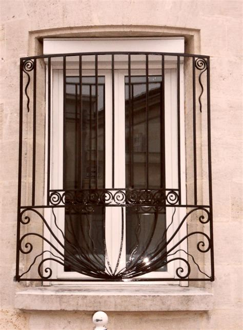Portail Fer 1310 by Fenetre Deco Kb14 Montrealeast