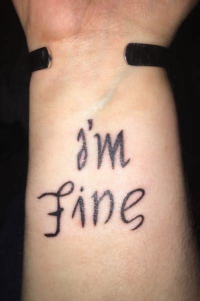 tattoo uploaded  mckensie kennedy bts save meim fine