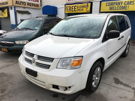Manual Cars For Sale 2012 Dodge Grand Caravan Electronic