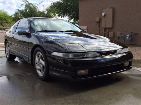 old parked cars 1990 eagle talon tsi bangshift com top 11 best craigslist road course trackday cars you can get for the money