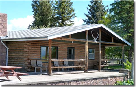 Missouri River Cabin Rentals by Missouri River Fly Fishing Rental Our Lodge Montana S