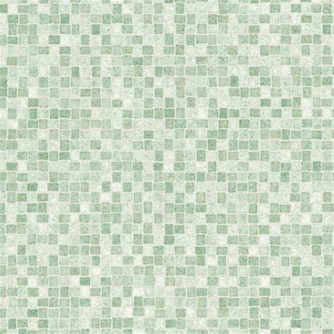 green mosaic tiles bathroom 30 great ideas and pictures of self adhesive vinyl floor